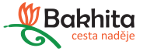 web-Bakhita