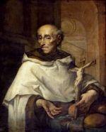 bl. Angelo Paoli