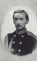 Josef Kalinowski