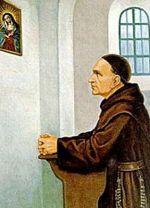 sv. Rafael od sv. Josefa, OCD
